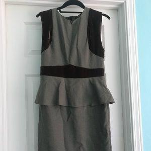 Theme dress!